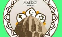 mardin-muzesi-3d-360-derece-sanal-tur