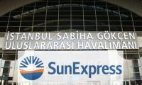 sunexpress-istanbul-sabiha-gokcen-ic-hat-ucak-seferleri-dis-hat-ucak-seferleri