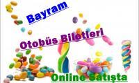 2014-ramazan-bayrami-tatili-otobus-biletleri-online-satista