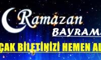 2014-ramazan-bayrami-tatili-ucak-biletleri-online-satista