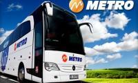 metro-turizm-duzce-subeleri-telefonlari