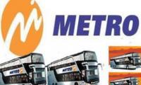metro-turizmin-ankara-izmir-otobus-seferleri