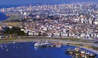 istanbul-anadolu-ankara-otobus-bileti-fiyatlari