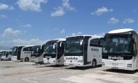 lider-anatolia-turizm-otobus-biletleri-online-satista