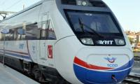 online-istanbuldan-ankaraya-yht-yuksek-hizli-tren-bileti-al