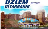 ozlem-diyarbakir-seyahat-otobus-biletleri