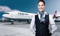 turk-hava-yollari-bayan-kabin-memuru-alacak-kriterler-ve-basvuru-kosullari