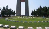 canakkale-istanbul-direkt-ucak-seferleri-basliyor