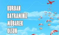 kurban-bayraminiz-mubarek-olsun