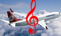 thy-yolcularina-muzik-sunmak-icin-universal-music-group-ile-anlasti