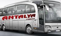 antalya-toros-turizm-online-otobus-bileti-sitemizde