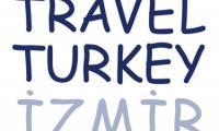 travel-turkey-izmir-2014-hangi-ulkeler-katiliyor