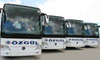 ozgul-bafra-turizm-online-otobus-bileti-almak-artik-cok-kolay