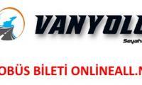van-yolu-seyahat-otobus-biletleri-online-satista