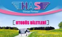 has-turizm-otobus-bileti-onlineallnette