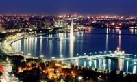 istanbul-baku-ucak-seferleri