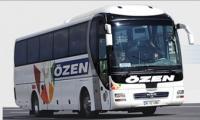 online-kirikkale-ozen-turizm-otobus-bileti-al