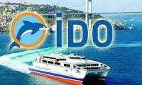 ido-bilet-android-uygulamasi-ucretsiz-indir