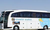 online-sarikiz-turizm-otobus-bileti-al