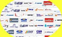 en-ucuz-otobus-biletini-online-al-tum-firmalar