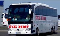 hedef-turizm-online-otobus-bileti-al