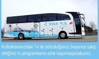online-canakkale-truva-turizm-otobus-bileti-al
