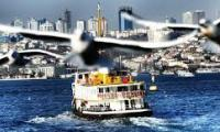 en-ucuz-istanbul-otobus-bileti