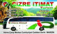 cizre-itimat-turizm-online-otobus-bileti-al