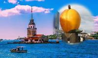 istanbul-malatya-otobus-bileti-80-liradan-baslayan-fiyatlarla-al