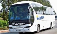 anamur-zafer-turizm-online-otobus-bileti-al