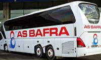 as-bafra-online-otobus-bileti-al