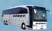 hatay-guney-turizm-online-otobus-bileti-al