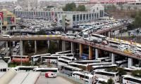 istanbul-alibeykoy-otobus-bileti-al