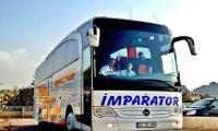 tokat-imparator-turizm-online-otobus-bileti-al