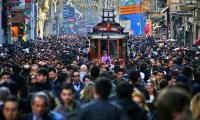 İstanbullular'a önemli haber: İETT