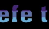 efe-tur-online-otobus-bileti-al