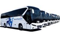 Rh Turizm Otobüs Biletleri Online S