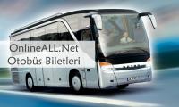 Adıyaman Gülaras Otobüs Bileti