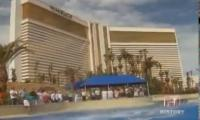 las-vegas-hotelleri-tatil-belgeseli-izle-video