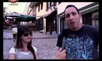istanbulun-sehirleri-uskup-belgeseli-izle-video