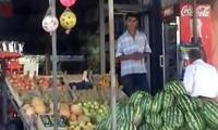 elazig-kovancilar-tanitim-filmi