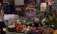 dunyanin-en-guzel-yeri-edirne-trt-belgesel-izle-video