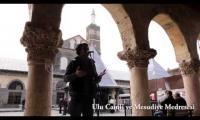 diyarbakir-ili-tarihi-ve-turistikleri-yerleri-izle