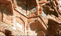 aksaray-tanitim-filmi
