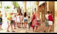 antalya-demre-tanitim-filmi