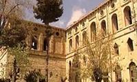 diyarbakir-silvan-tanitim-filmi