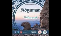 adiyaman-yeni-kale-tanitim-filmi