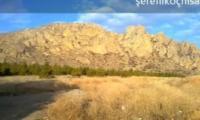 ankara-sereflikochisar-tanitim-filmi