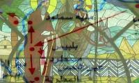 renkli-dunyalar-misirda-meryem-ana-kilisesi