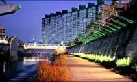 seul-bilgileri-seyahat-ozetleri-resmi-kore-turizm-izle-video